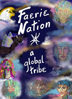 Faerie Nation