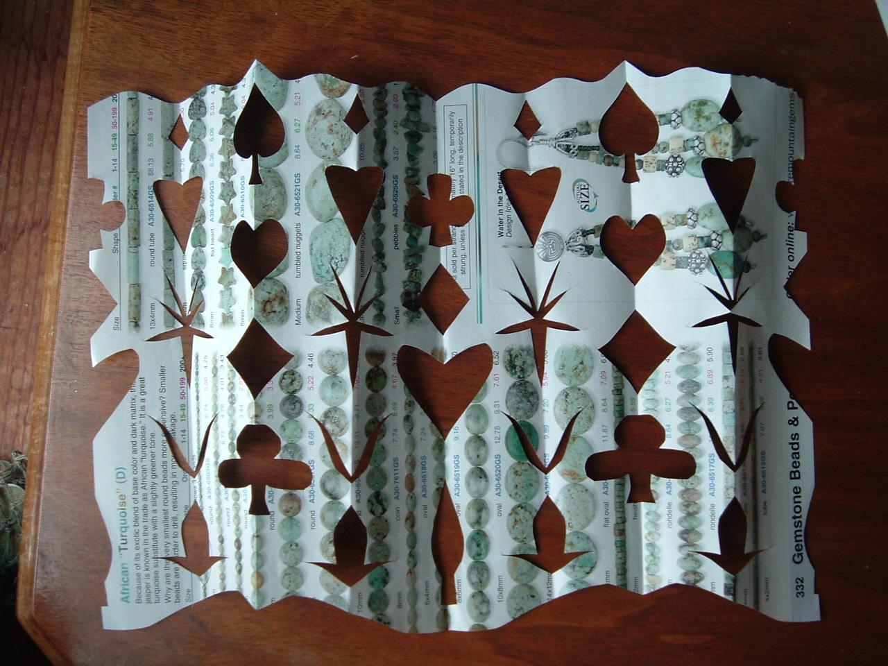 PaperCuttin4Cndls6