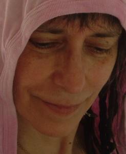 Francesca De Grandis, 2013