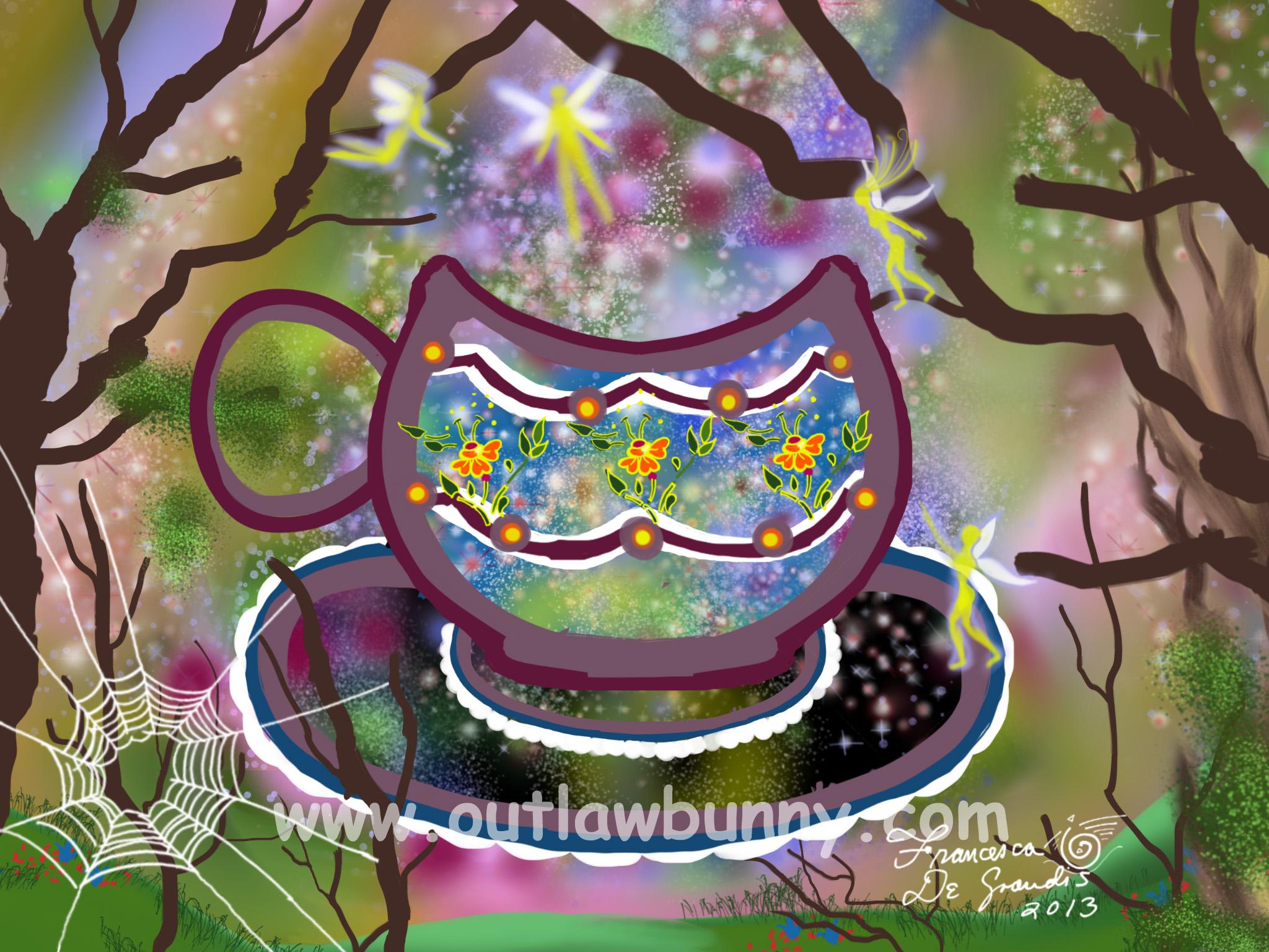TeaPartyOB