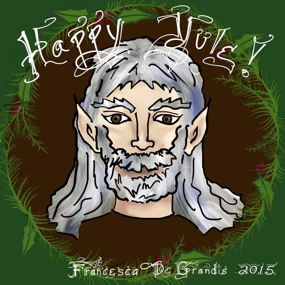 2015YuleGreetSm