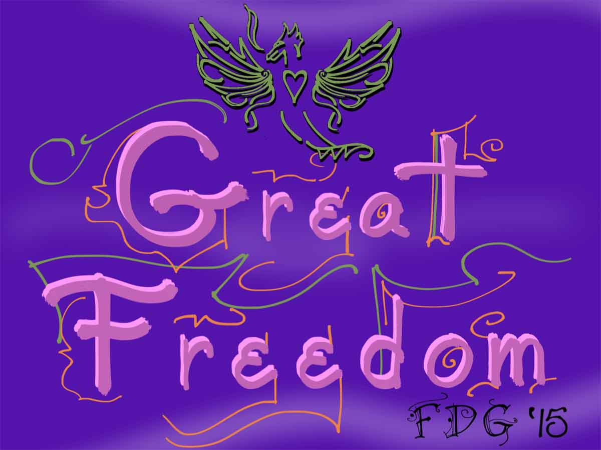 GreatFreedomSm