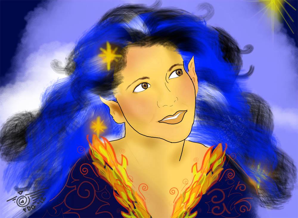 starfirestargazermerged