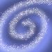 StarSwirl3